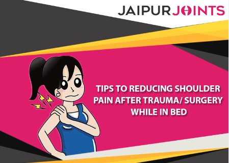 shoulder pain tips by Dr.Lalit Modi