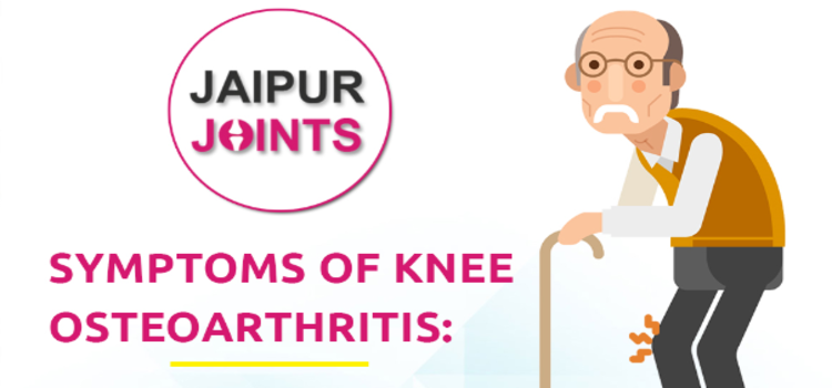 Knee Osteoarthritis